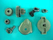 Metal Injection Molding Product